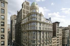 fifth avenue catalog sales 141 fifth ave in flatiron sales rentals floorplans streeteasy