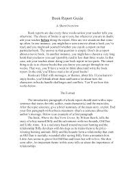 college book report template college book report template 3 professional and high quality