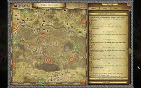 Dead Frontier Map Steam Community Guide Legends Of Eisenwald