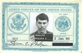 what does the original us id card look like