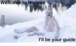 Norway Meme - 25 best memes about snow in norwegian snow in norwegian memes