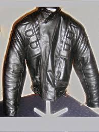black leather biker jacket file black leather biker jacket jpg wikimedia commons