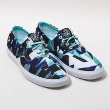 diamond supply co diamond supply co cuts skate shoes simplicity english