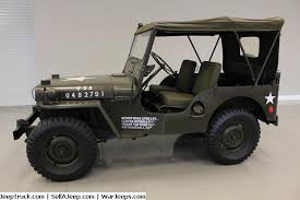 jeep restoration parts 1951 jeep willys m38 frame restoration one of a