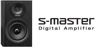 sony speakers for home theater sony micro music system with bluetooth and nfc walmart com