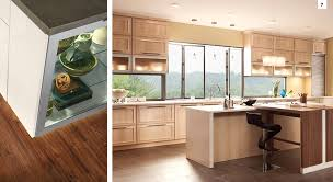 Small Kitchen Lights by Small Kitchen Ideas 7 Tips To Make Small Kitchens Feel Bigger