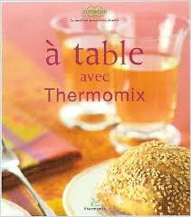 ma cuisine thermomix livre de cuisine thermomix cethosia me