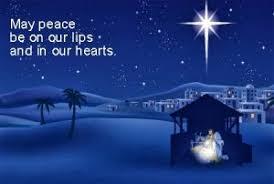 catholic christmas cards catholic christmas card sayings special day celebrations