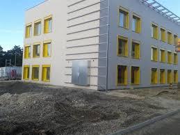 location bureau avignon bureaux location avignon offre 11 84 01491 cbre