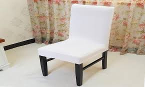 Diy Dining Room Chair Covers by Dining Room Chair Seat Covers Patterns Extraordinary Sewing Making