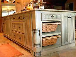 kitchen cabinets storage ideas kitchen drawers ideas traditional 8 small kitchen storage ideas