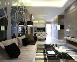 Indirekte Beleuchtung Wohnzimmer Wand Indirekte Beleuchtung Ein Neues Wohlgefühl Zu Hause