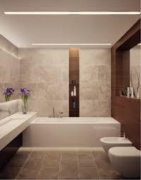 Open Bathroom Design Si Quieres Lograr Un Estilo Moderno En Tu Baño Decora