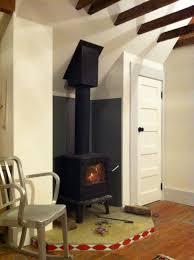 wood stove deedsdesign