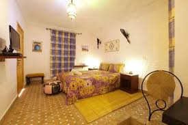 la chambre en direct chambre prix direct 1 pers 350 dh 2 pers 400 dh picture of
