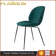 high quality dining room furniture high quality dining room furniture upholstered replica gubi beetle