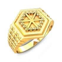 men gold ring design buy mens gold ring online best price designs candere