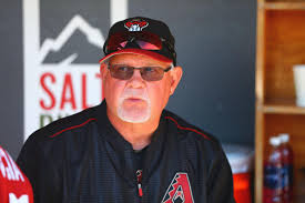 red sox interview ron gardenhire for manager position boston herald