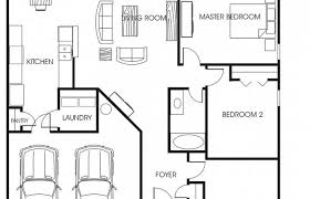 house plans with attached apartment apartment house plans with attached garage in modern small