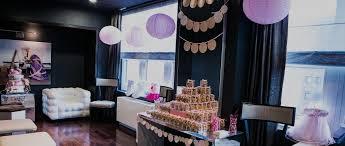 baby shower venues nyc baby shower venues nyc cheapjerseysstore us