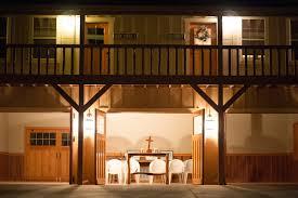 christian retreat center deer creek camp