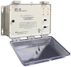 50 Amp 208 Volt Wiring Diagram Aps 3c Eti Sensors And Controls