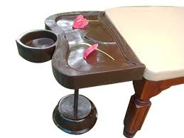 ayurvedic massage table for sale ayurvedic equipment suppliers of ayurvedic massage tables kochi