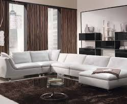 living room living room design ideas contemporary stunning