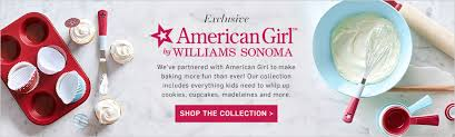 sur la table cooking classes san diego american kids cooking class williams sonoma