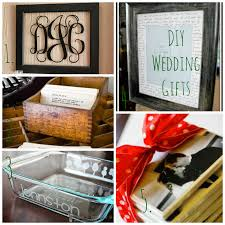 awesome wedding gifts for young couple gallery wedding