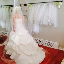 Wedding Dresses In Glendale Los by Bridal Shops In Moreno Valley California