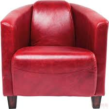 Wohnzimmer Rot Braun Cocktailsessel Echtleder Rot Cocktailsessel Weiß Preisvergleich