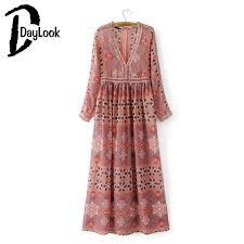 tribal dress online get cheap tribal dress aliexpress alibaba