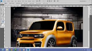 2013 nissan cube tuning virtual 2014 nissan cube 2013 youtube