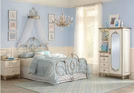 Girls Twin Princess Bed by 25 Best Teen Bedroom Sets Ideas On Pinterest Girls Bedroom Sets