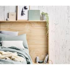 Bed Head Meaning Best 25 Plywood Headboard Diy Ideas On Pinterest Diy
