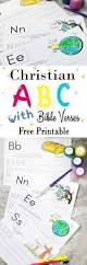 136 best preschool bible printables images on pinterest