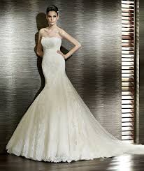wedding dresses 2011 collection san 2011 wedding dress collection 6 wedding inspiration