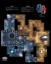ibsh s printable imperial assault skirmish maps geonosis foundry