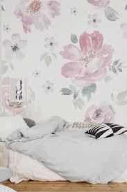 bold self adhesive wallpapers delivered worldwide by betapet floral wallpaper flower wallpaper wall mural floral home decor floral decorations