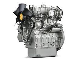 4 cylinder engine 4 cylinder