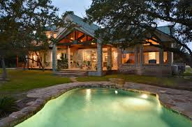 ranch homes dekeratry custom homes austin u0026 central texas