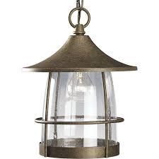 outdoor pendant lighting home depot 57 best mission asian outdoor hanging lights images on pinterest