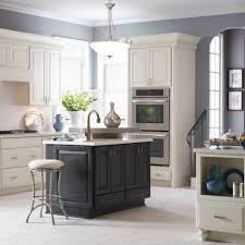 Diamond Kitchen Cabinets Review by Cabinets In Nj For Kitchens And Bathrooms Cabinets Direct Usa
