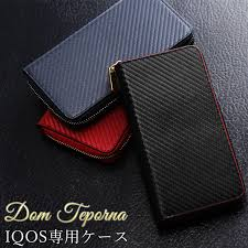 Leather Cowhide Fabric Kawa Rakuten Global Market 2 4plus Adaptive Iqos Men Gap Dis