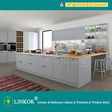 Kitchen Cabinet Hinges Suppliers Fiberglass Cabinet Fiberglass Cabinet Suppliers And Manufacturers