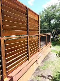 backyard privacy wall ideas home outdoor decoration