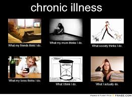 Invisible Illness Meme - illness meme more information
