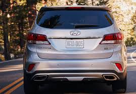 Home Decor In Capitol Heights Md 2017 Hyundai Santa Fe Vs 2016 Mitsubishi Outlander In Capitol