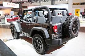 jeep 2014 jeep wrangler reviews and rating motor trend